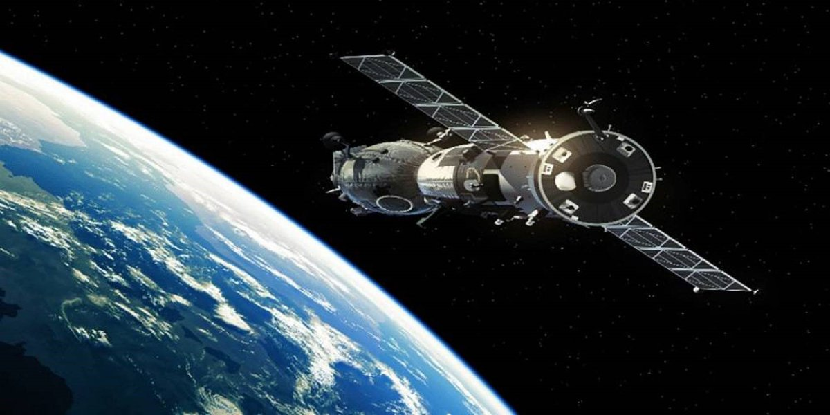 اقتصاد الفضاء يسجل أرقاماً قياسية خلال العقد المقبل #مستقبليات https://t.co/JJS9NCZO97 https://t.co/3Xp1uPMUMi
