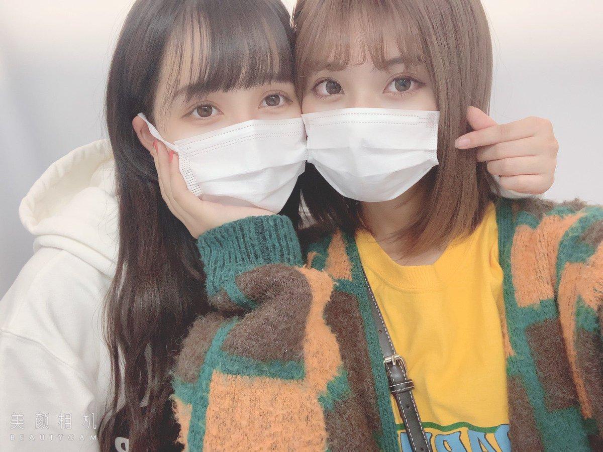 未来 インスタ 横田
