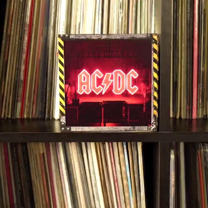 Ac Dc Biography News Photos And Videos Contactmusic Com