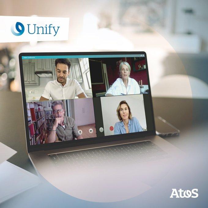 Colaborá con tu equipo por #voz, #video o #chat 🧑💻🤗 Nuestras soluciones...