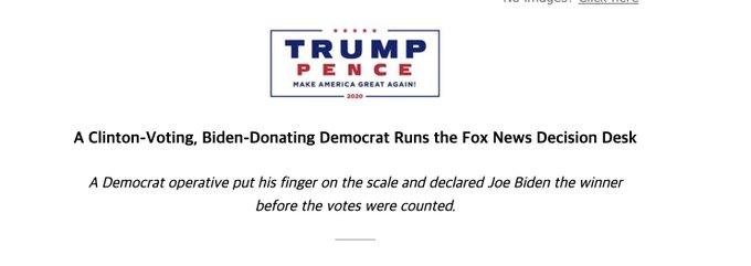 2020 US Election Thread - Page 6 EmE2dElXYAEz6Tz?format=jpg&name=small