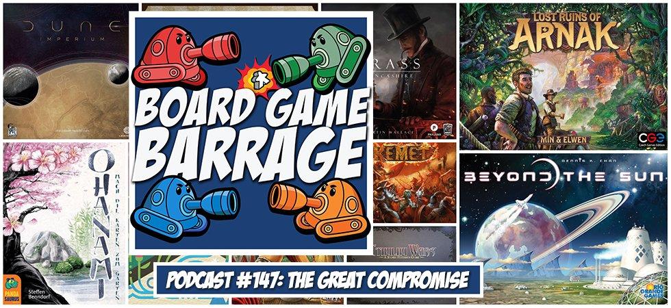Board Game Barrage Brdgamebarrage Twitter