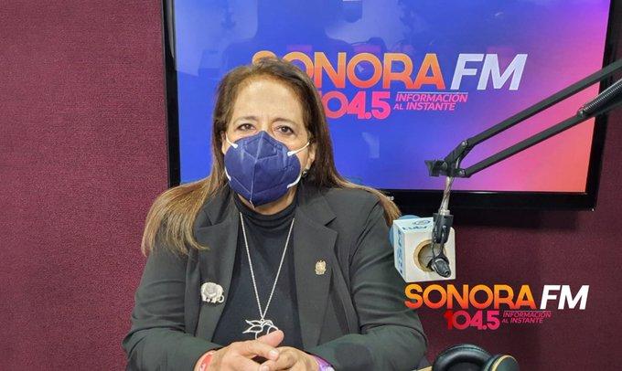 FMLN consultará a víctimas por posible veto a Ley Especial de Justicia Transicional