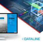 Image for the Tweet beginning: Dataline Solutions has certified Agfa
