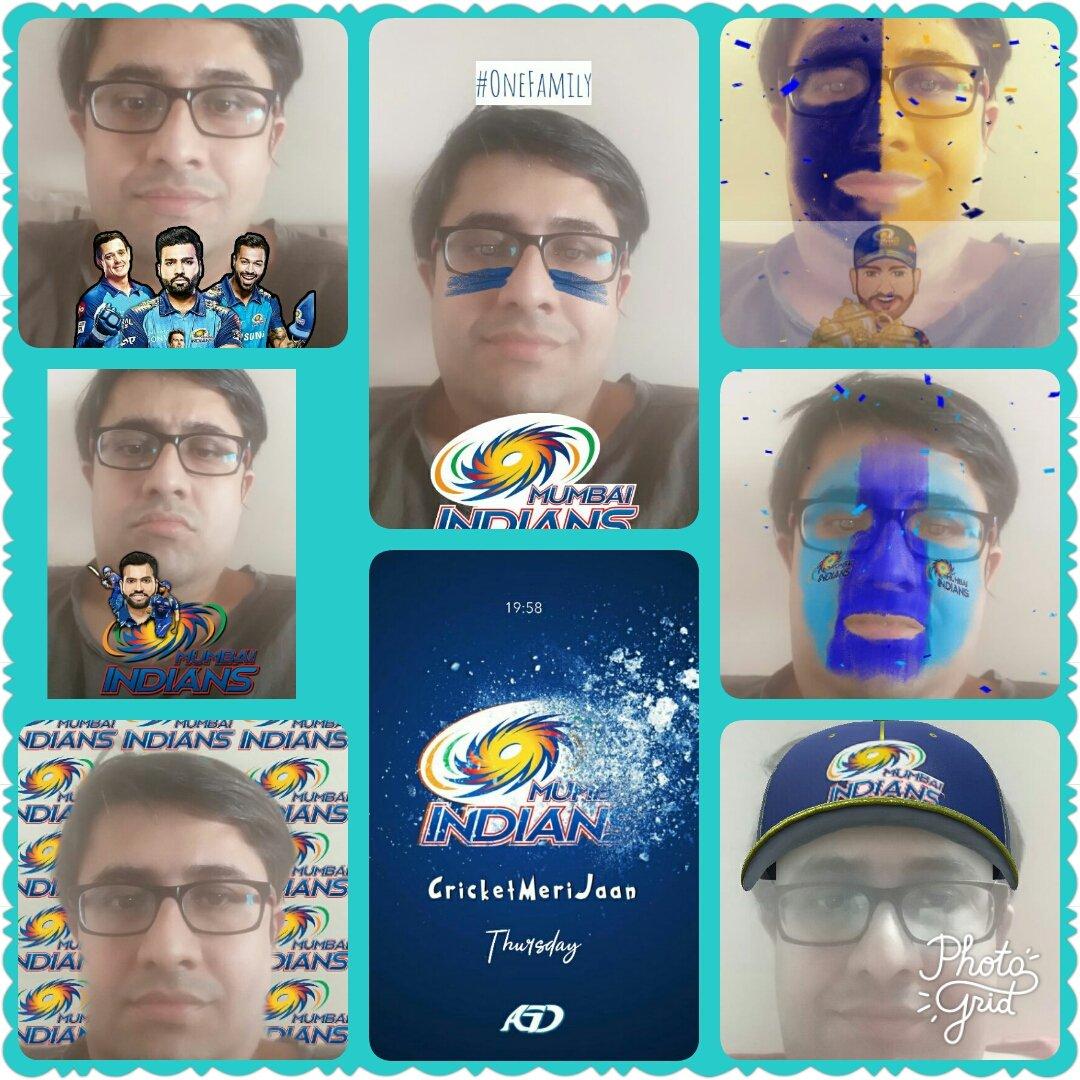 @bharatpeindia #TeamBharatpe#cricketgoodies