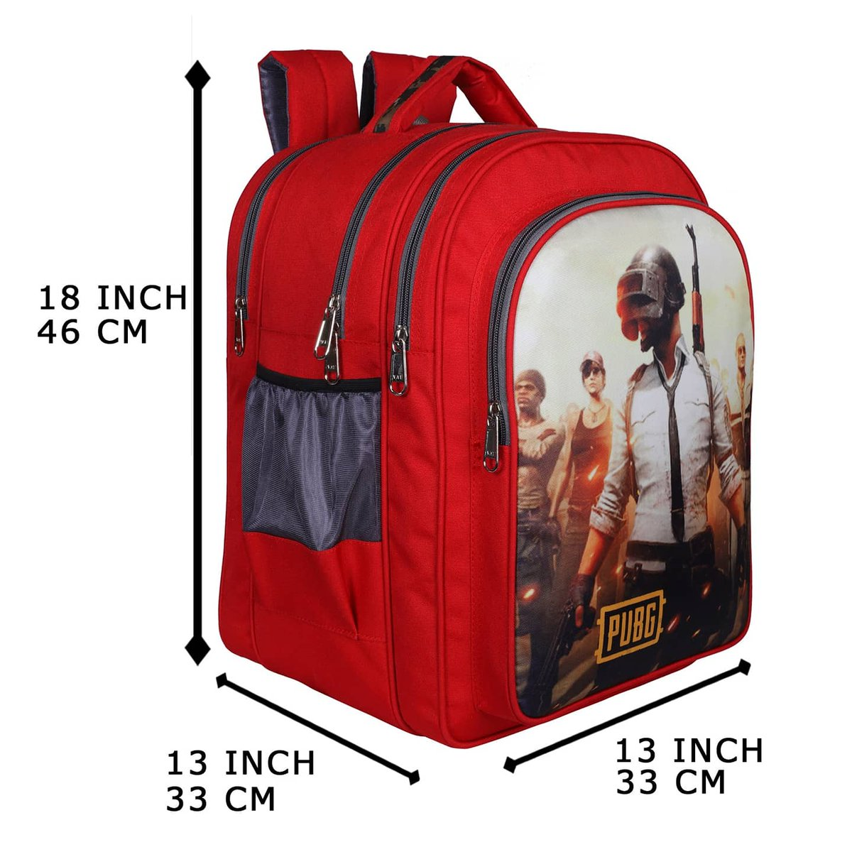 🎒SMS BAG HOUSE PUBG Waterproof School BAG 40 L Laptop Backpack    🔗Buy now on Amazon:   🔗Buy now on Flipkart:   #smsbaghouse #TheBigBillionDays #diwalisale #Amazon  #onlinesale #flipkartipkartbigbilliondays  #pubgbag #collegebags