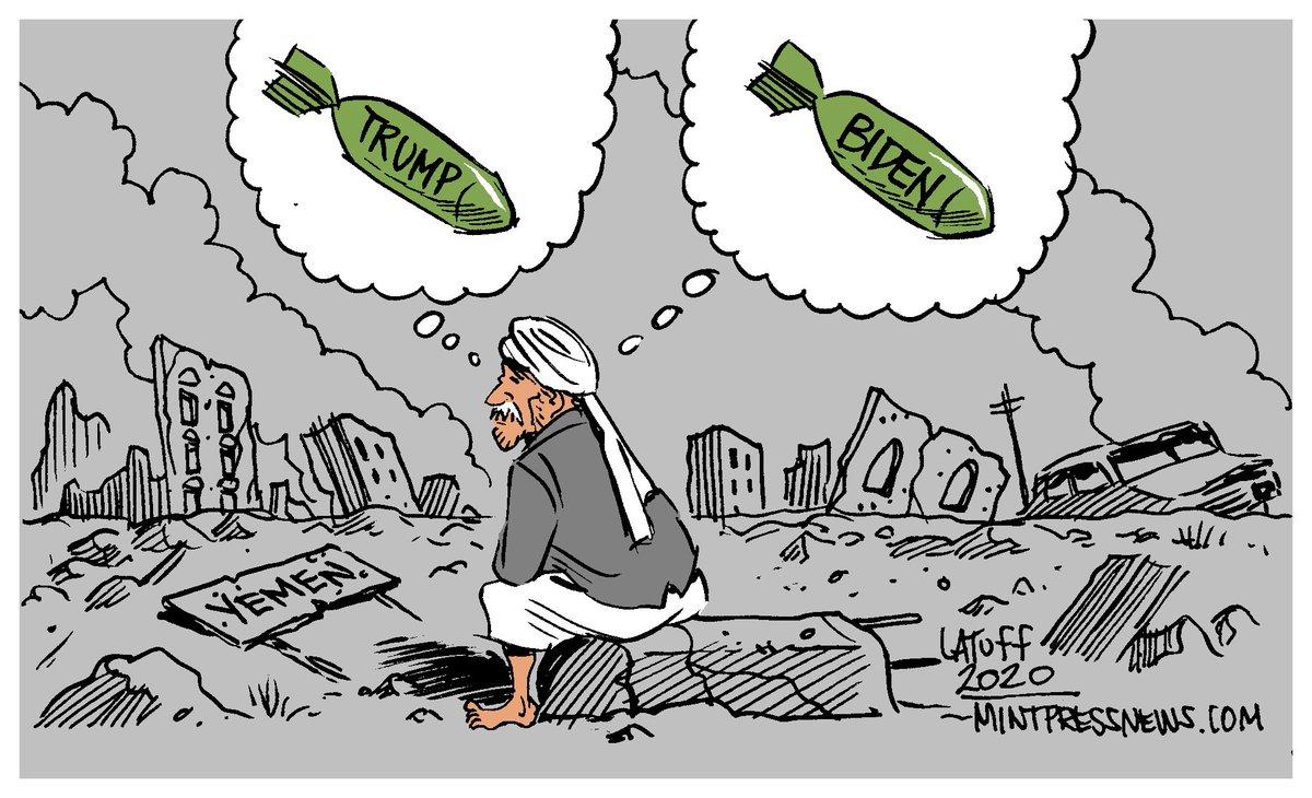 Carlos Latuff (@LatuffCartoons) | Twitter
