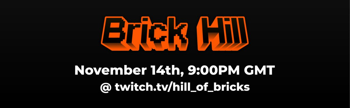 Brick Hill Roblox U9wg 5boeyjz6m