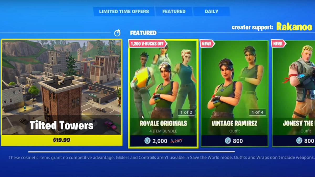 Fortnite Item Shop Today November 11 Fortnite News On Twitter You Open The Fortnite Item Shop Next Reset And See This Wyd Credit Lralkan