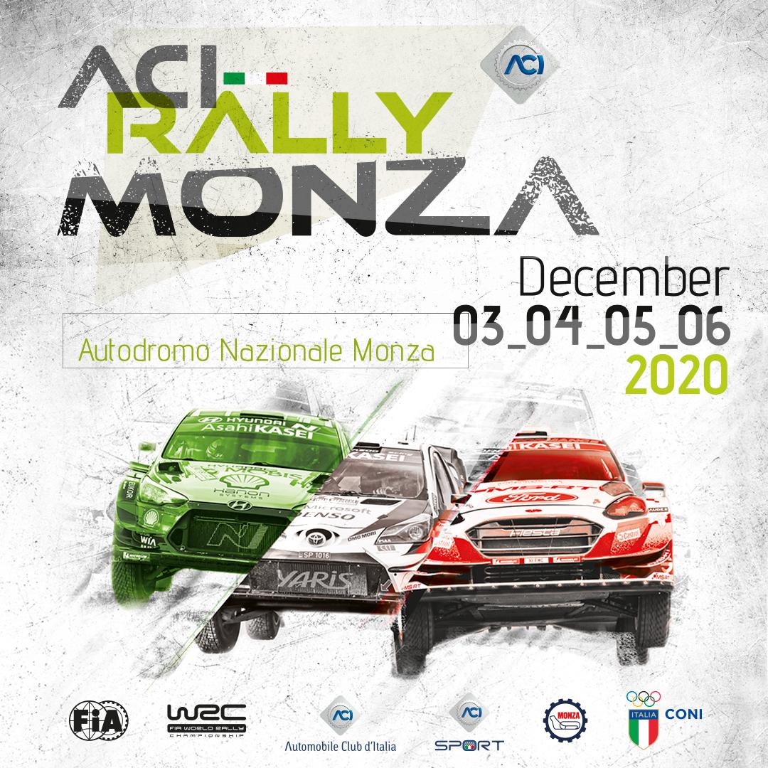 WRC: ACI Rally Monza [3-6 Diciembre] EmFQyQBWMAAA1Pf
