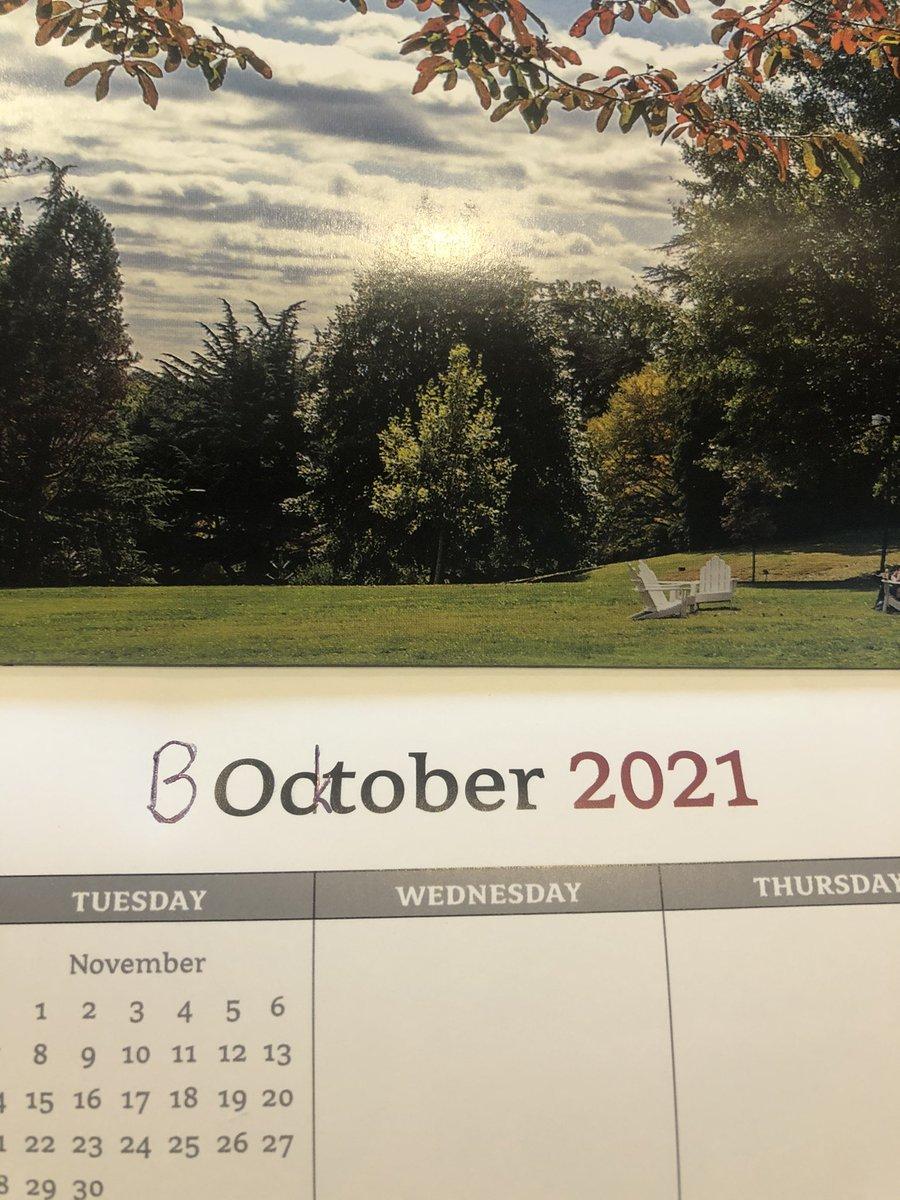 Swarthmore Calendar 2021 lemmons (@KiraEmmons) | Twitter