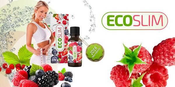 EcoSlim | Incoming call, Incoming call screenshot, Slim