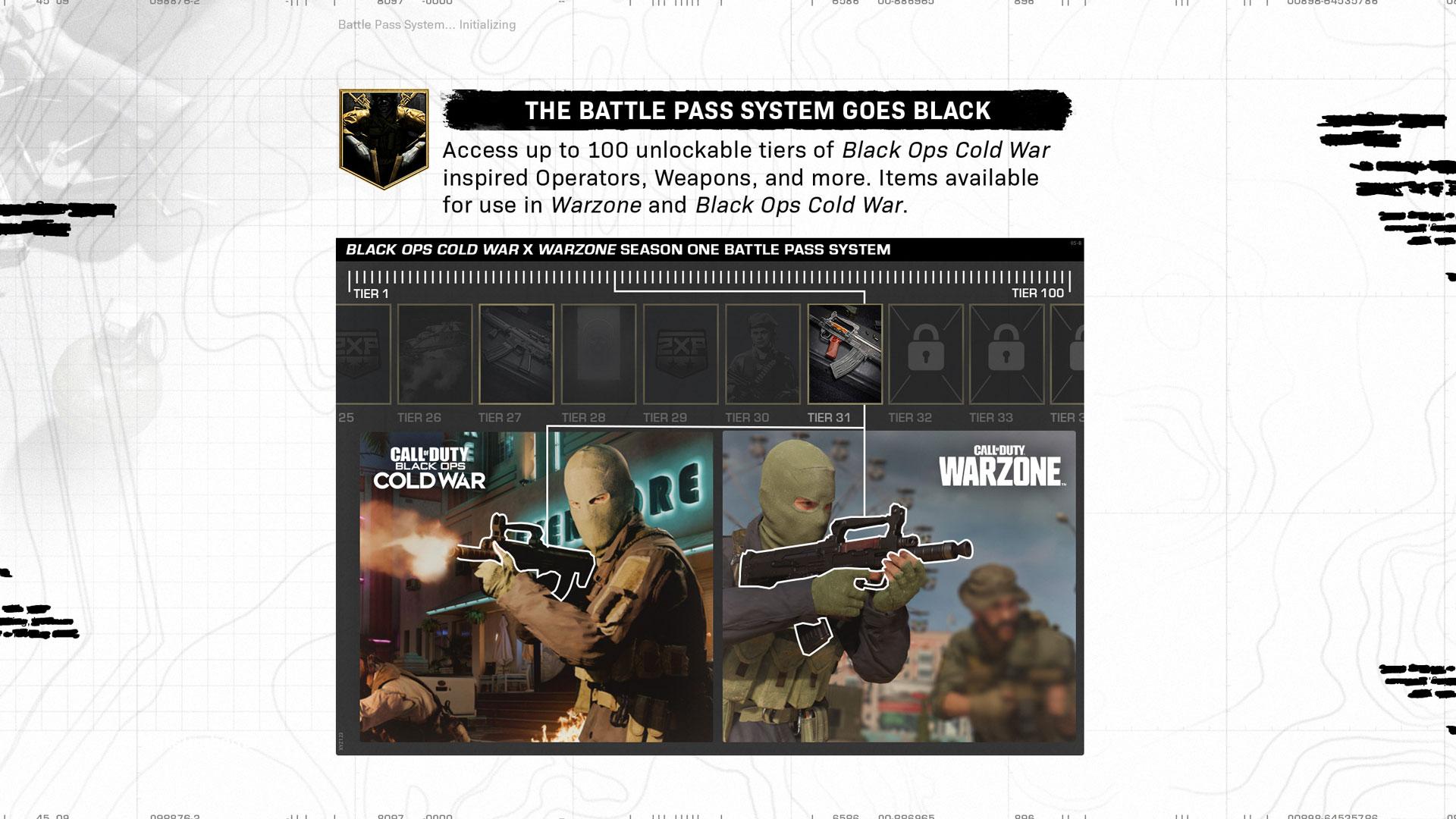 operaciones negras guerra fría temporada 1