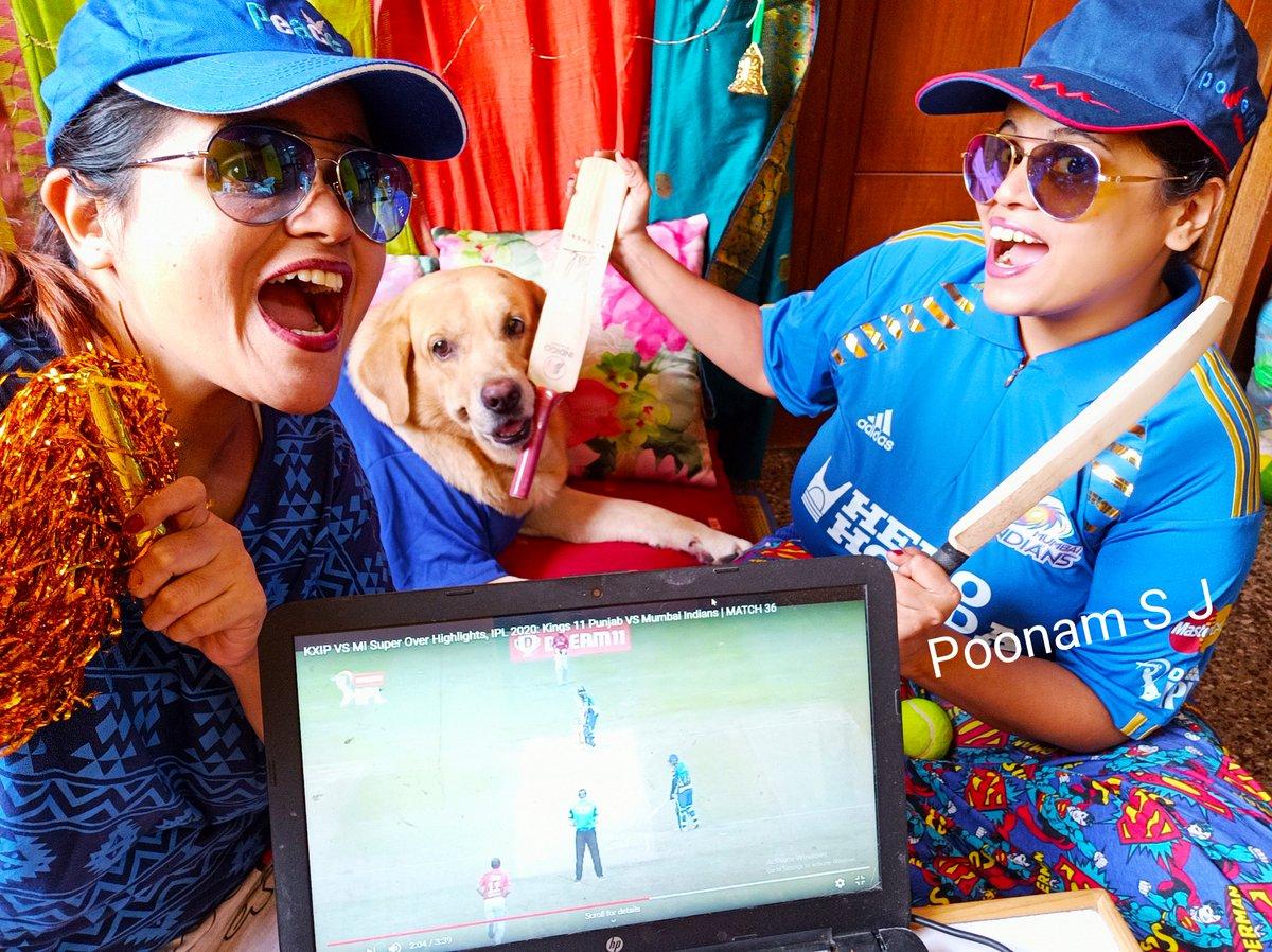 @bharatpeindia #TeamBharatPe #CheerForTeamBharatPe #ContestAlert #Win #cricketstars #Cricket @bharatpeindia Cheering for my fav team Mumbai Indians Join @TarakCoolDude   @Rujulicious @nnikhil539  @priyankapats1 @rashrosy  @mayankkadam13