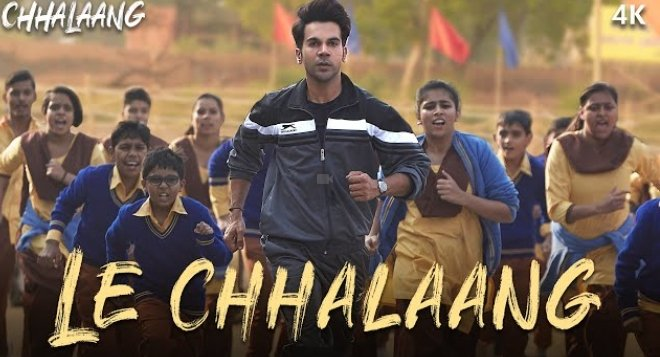 As soon as openers got knocked Le @DelhiCapitals from qualifier 1 to qualifier 2 : #Chhalaang #LeChhalaang @PrimeVideoIN @IPL