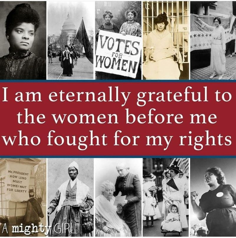 @staceyabrams @gwlauren @fairfightaction @nseufot @NewGAProject @AAAJ_Atlanta @GALEOorg @BlackVotersMtr @GeorgiaDemocrat @RebeccaDeHart @DPGChair Thanks so much for your hard work, for your dedication and for your inspiration!