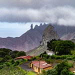 The secret of the South Atlantic: photographer @thiasfalcone showcases his favourite photos from a journey to St Helena https://t.co/XnMtJHzWjd @sthelenatourism @sthelenafocus