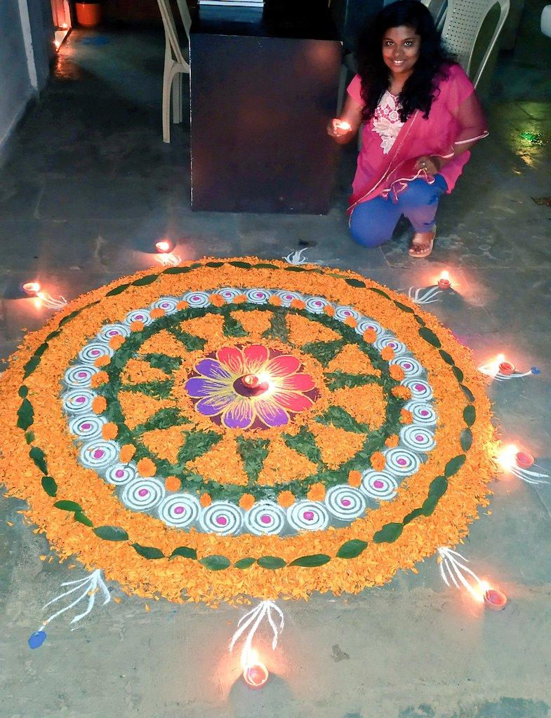 @bharatpeindia You can see the happiness of festive season on my face 😊 #TeamBharatPe #cricketgoodies #CheerForTeamBharatPe #ContestAlert #Win #cricketstars #Cricket  @bharatpeindia  @a0kash73  @03Aakansha  @cp_0007  @diksha0708  @merinvarghs
