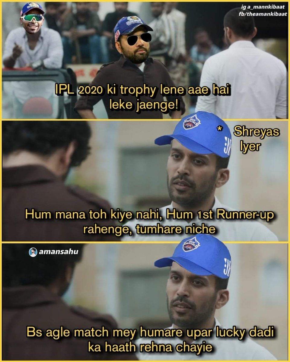 @laughterspaoffical ⠀⠀⠀⠀⠀⠀ ⠀⠀⠀⠀⠀⠀ #indiancricket #cricketmeme #lovecricket #cricketmerijaan #iplmeme  #vivoipl #ipl2018 #ipl2020 #cricketlover #crickets #iplann #laughterspa #iplmemes #cricketer #ipl2019 #cricketmemes #iplmemes2019 #ipljokes  #iplmoments