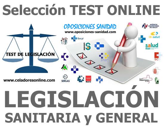 Recopilatorios de TEST ONLINE sobre LEGISLACIÓN SANITARIA y GENERAL EmIgearXUAEg37y?format=jpg&name=small