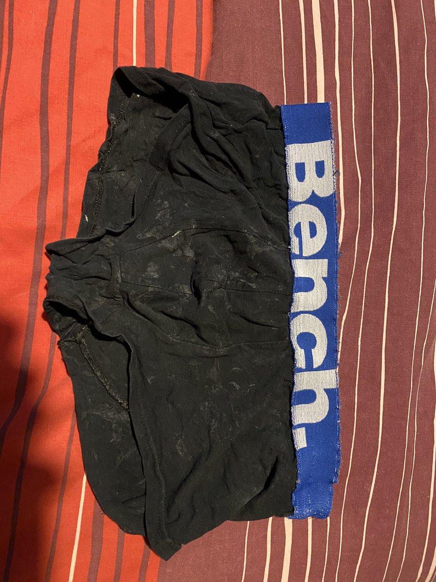 Cum shirt on 😱 stain Tide Pod
