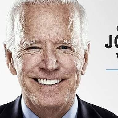 BP BREAKING Joe Biden has now taken the lead in Pennsylvania as the road to the White House continues...