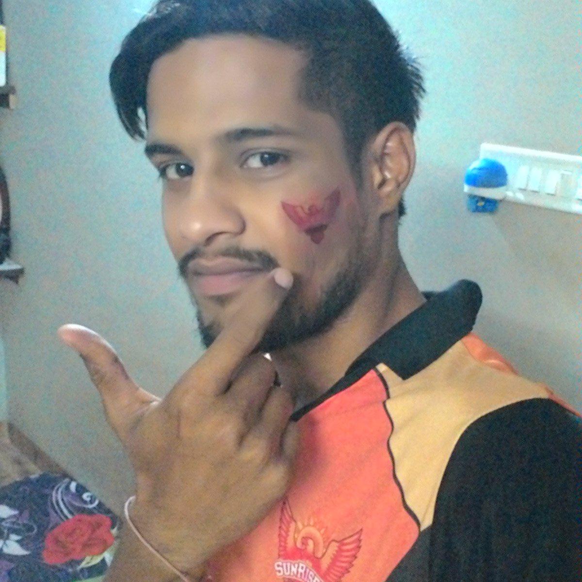 @bharatpeindia #TeamBharatPe  #cricketgoodies  #CheerForTeamBharatPe #ContestAlert #Win #cricketstars #Cricket