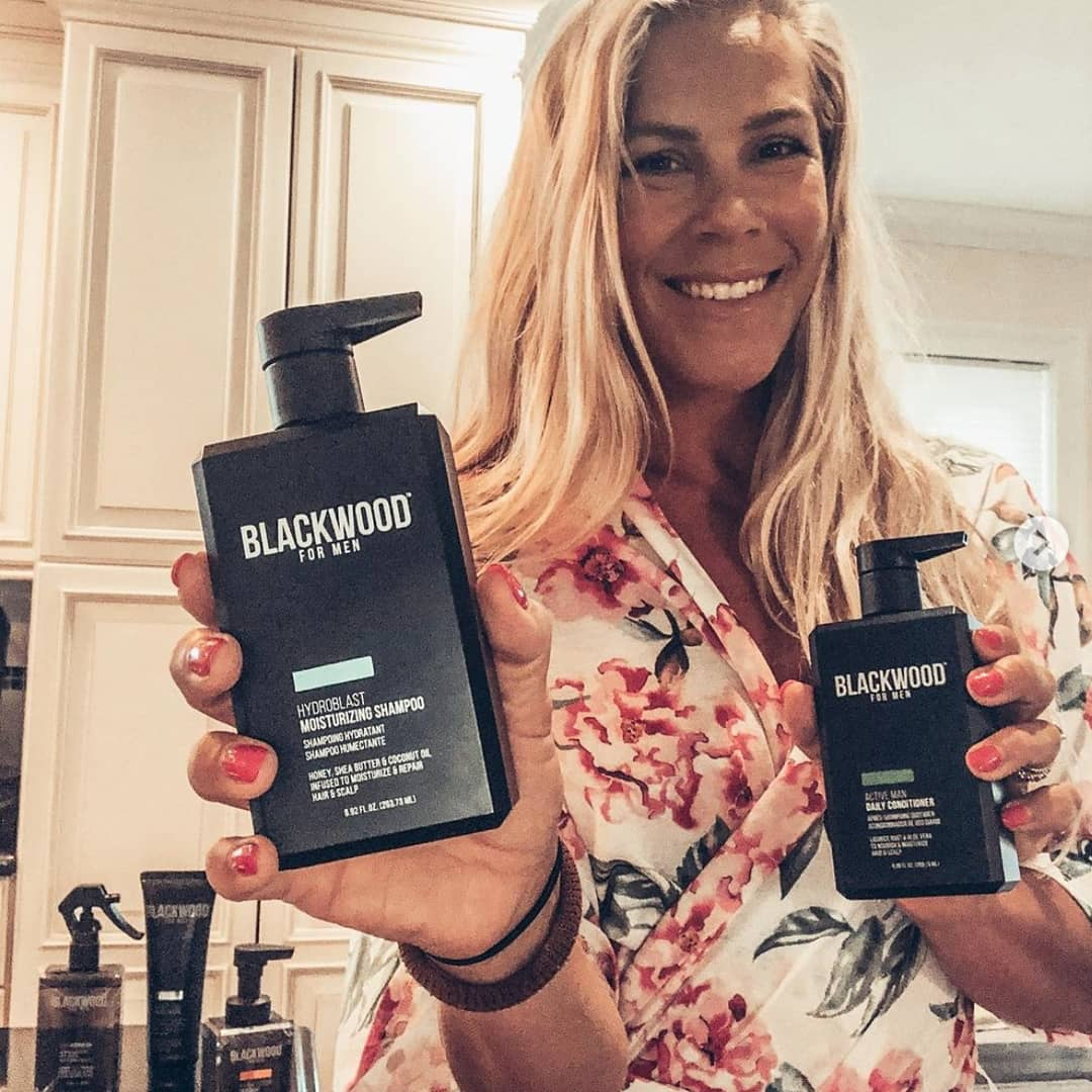 Even more powerful than they look 👀 much like our friend, UFC flyweight Katlyn Chookagian 💪🏼  #BotanicalBoost #CleanseRestoreProtect 💦🛠🛡 📷: @blondefighter https://t.co/CWN0SJqF7l