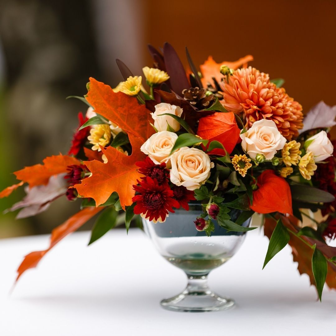 American Floral Endowment On Twitter Happy Friday Friends Which Is Your Favorite Fall Flower Aesthetic We Can T Decide