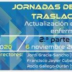 Image for the Tweet beginning: 🔝GRACIAS🔝A los todos ponentes, participantes