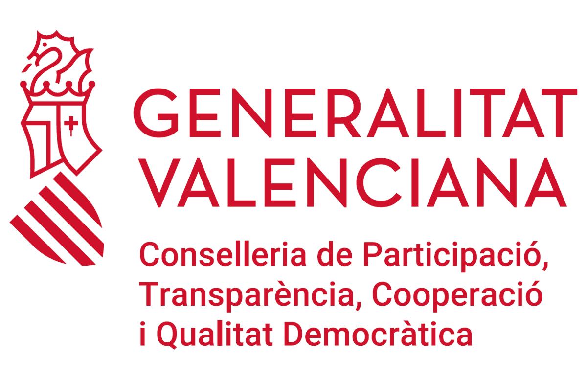 """GRMHCastelló on Twitter: """"El GRMHC presenta la seua nova web https://t.co/Y66zzPJfaz sota el nom PORTAL DE MEMÒRIA HISTÒRICA DE LES COMARQUES DE CASTELLÓ DEL GRMHC, la qual ha estat subvencionada per la"""