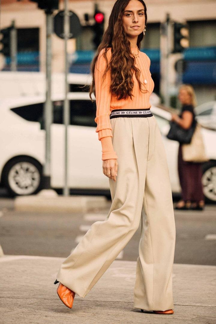 O Xrhsths Vogue Espana Sto Twitter Los Pantalones Que Mas Se Llevaran En Primavera Verano 2021 Ya Estan En Tus Tiendas Favoritas Https T Co Dgjyilenaa Https T Co Khcuypvjcd