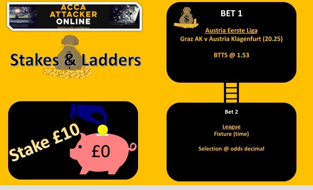 25 to 1000 betting challenge twitter backgrounds koparki bitcoins for dummies