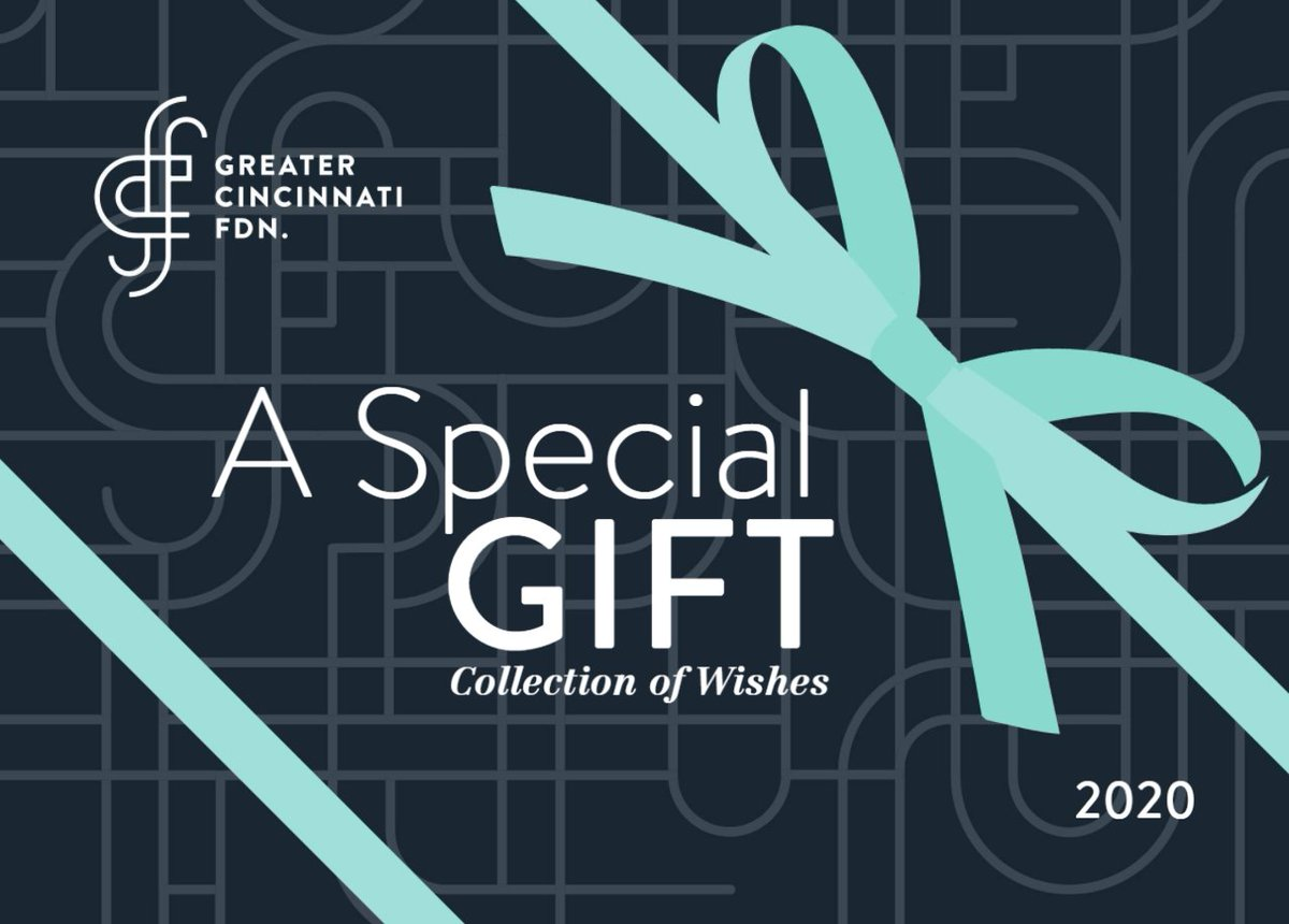 Check this out! Follow the link to learn more! #ASpecialGift