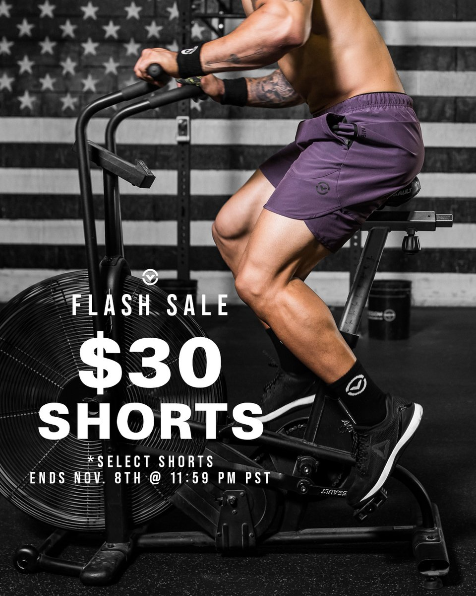 Did someone say Flash Sale! 😎 - This offer ends Sunday Night so shop it up while you can. Nothing beats getting a fresh new pair of shorts and especially for this price. Link in bio. --  @virusintl #virusintl #thepassionthatdefinesyou https://t.co/kyvO3iUFKS