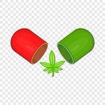 Image for the Tweet beginning: #cannabis #weed #marijuana Cannabis Shares