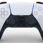 PS5のコントローラーはPS4では使えないがPS3では使えるらしい・・・