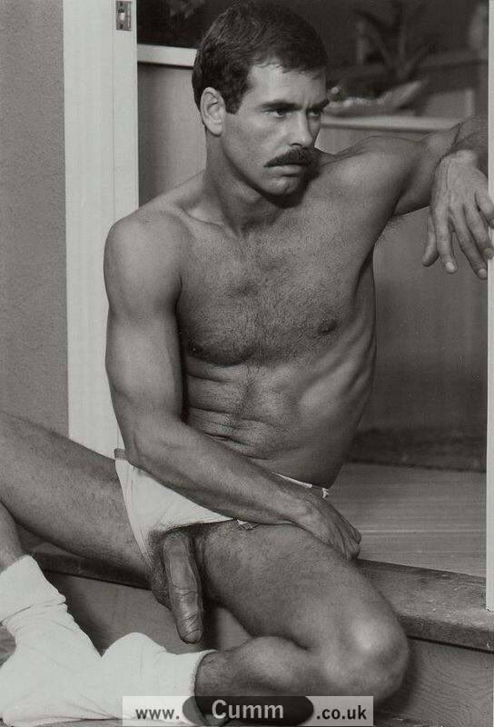 Matt Leblanc Gay Fake Nudes