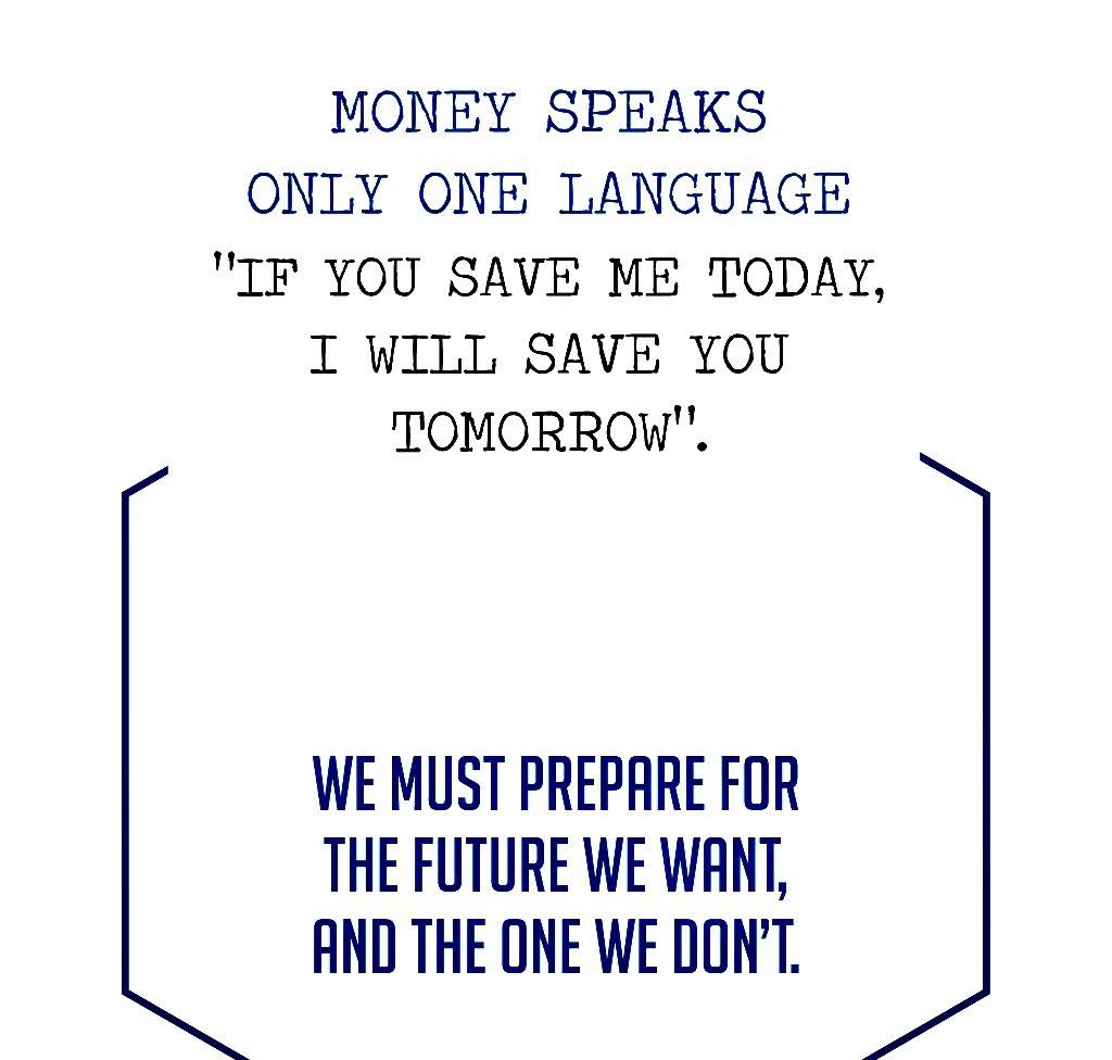 आपल्या प्रत्येकाच्या आयुष्याचा बराच काळ हा पैसा कमवायला नक्की सुरूवात कशी करायची आणि कमवायला लागलो की अजून जास्त कसा कमवता येईल हे शिकण्यातच जातो.  पैशांचे शास्त्रीय व्यवस्थापन शिकण्यापुर्वीच पैसा खर्च होण्याचे हजारो मार्ग जणू आ वासुन  #SaturdayThread #आर्थिकसाक्षरता #मराठी १/२४ https://t.co/sARsWKtDSE