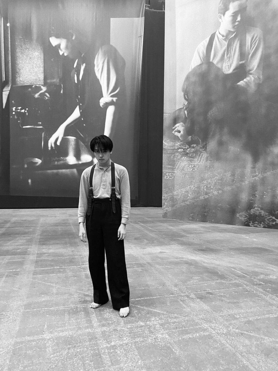 """高村 月 on Twitter: """"三文小説MVについて。 心を込めて。… """""""