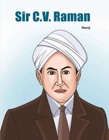 Pride of India: CV Raman.  CV Raman was a great scientist  Our national science day is celebrated on the day when he discovered Raman Effect which is 28 Feb  He was awarded by Bharat Ratna, Nobel Prize in Physics, Franklin Medal, Matteucci Medal, Lenin Peace Prize, Hughes Medal