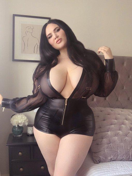 Lexy lu porn