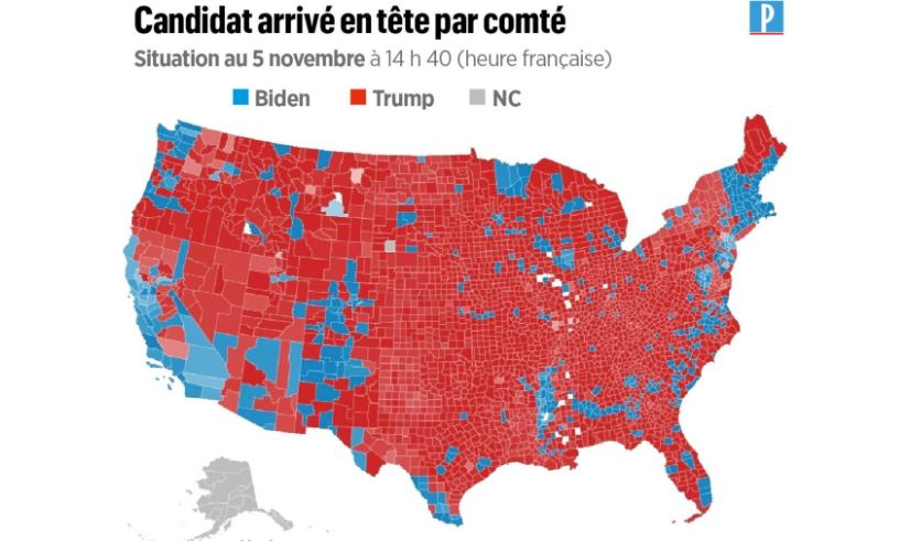 Elections US sous tension - Page 2 EmOJWoPWMAArEl0?format=jpg&name=900x900