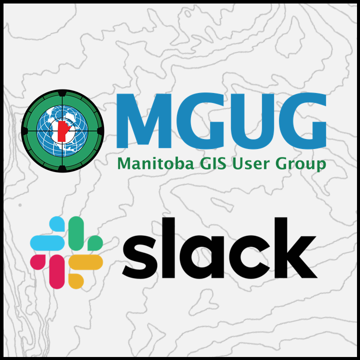 test Twitter Media - 🗺️Our Slack is where it's happening! If you're a Manitoban and do GIS or related, become a mgug member for free on our website! Then join our slack (link below). Questions? Email us at info@mgug.ca🌟 #networking #professionaldevelopment #comraderie #gis https://t.co/5LrjDgrMoo https://t.co/ghyWHvdBbl