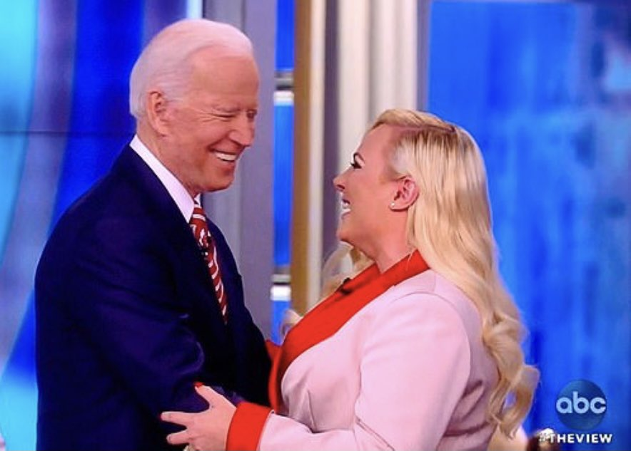 Congratulations Mr. President! ⁦@JoeBiden⁩ - one of the truly decent and moral men I've ever had the privilege of knowing. Please lead our nation bravely towards healing and bipartisanship. 🇺🇸♥️🙏🏻