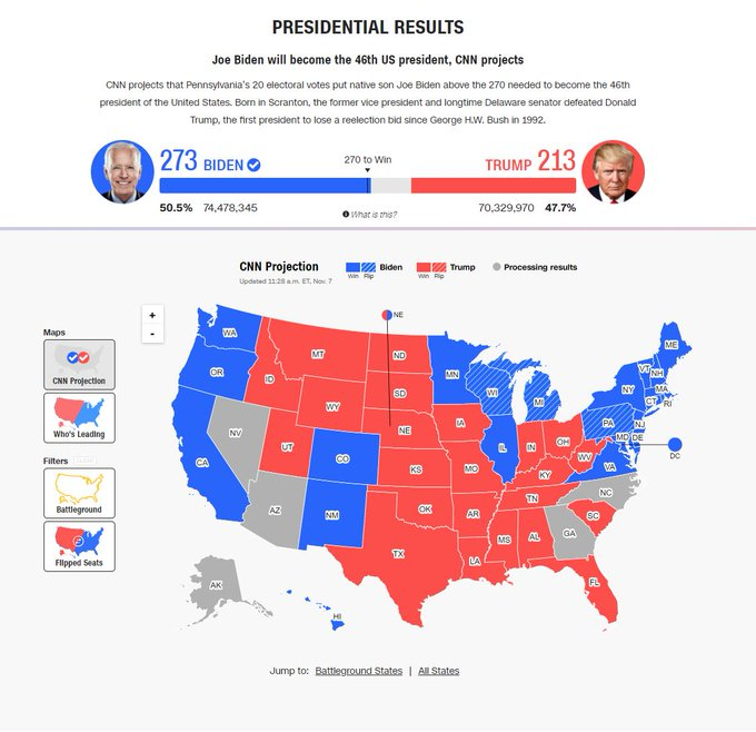 2020 US Election Thread - Page 8 EmPEkSCW4AEapr6?format=jpg&name=small