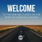 Image for the Tweet beginning: Welcome to the MMI family!