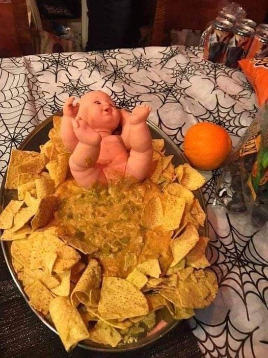 Comida cuqui fail: El tópic de los horrores fotogénicos culinarios - Página 8 EmPMrPiU0AIlipN?format=jpg&name=900x900