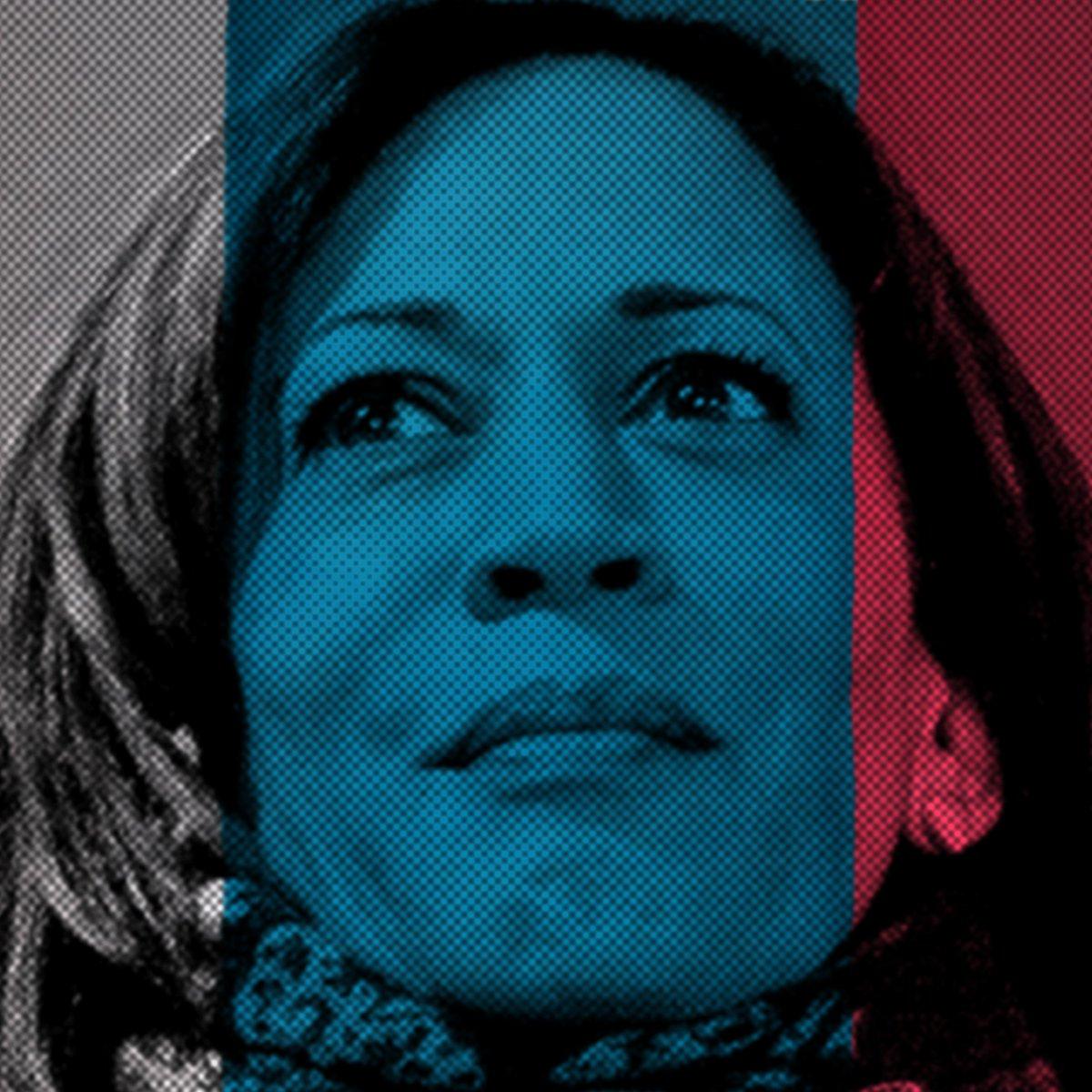@MichelleObama #KamalaHarrisVicePresidentElect