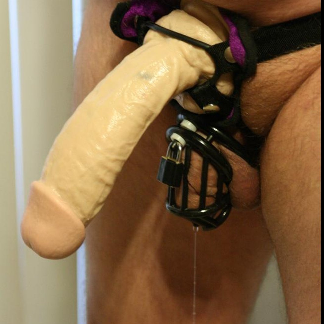 Male Chastity Penis Cage Open Head Cock Ring Penis Chastity Device Men Chastity Belt For Adult Gamepenis Rings